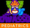 Owasso Pediatrics Logo